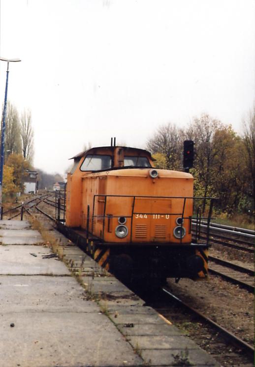 gbf-reinickendorf-344_111-01.jpg