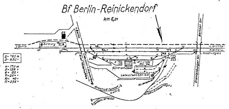 bf-bln-reinickendorf-sm.jpg