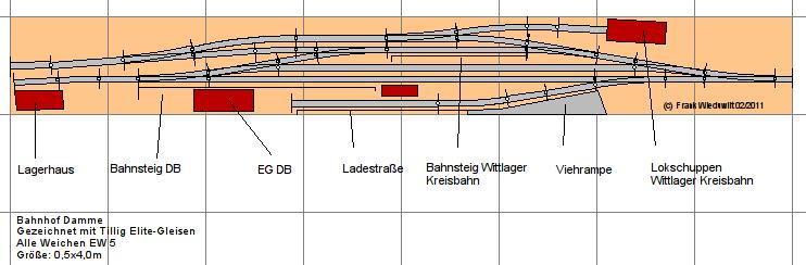 miba zugbildung band 2 pdf