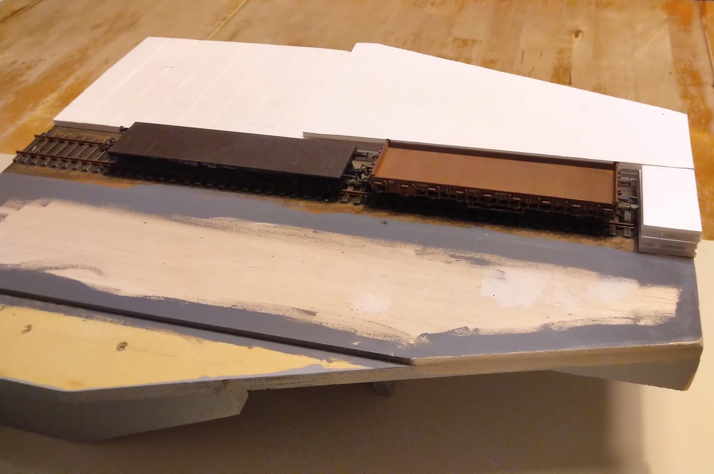 210127-rampe-03-grosz.jpg