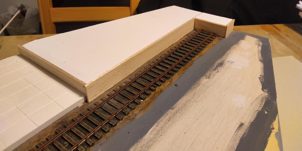 210127-rampe-04-grosz.jpg