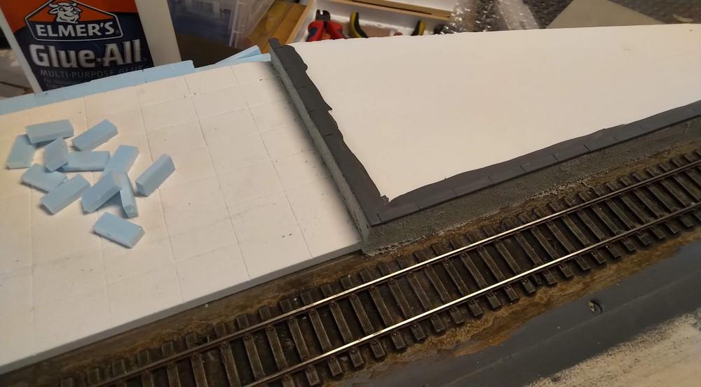 210127-rampe-07-grosz.jpg